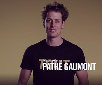 Gaumont Pathé multiplie son reach par 2 sur les réseaux sociaux avec La Fusée Électrique