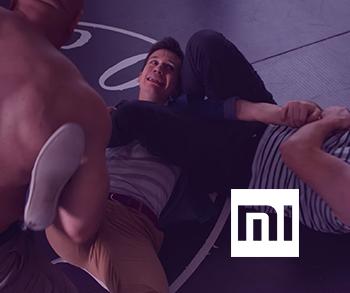 Xiaomi joue la carte de l'humour pour la sortie du Redmi note 7