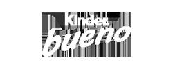 kinder_carrousel